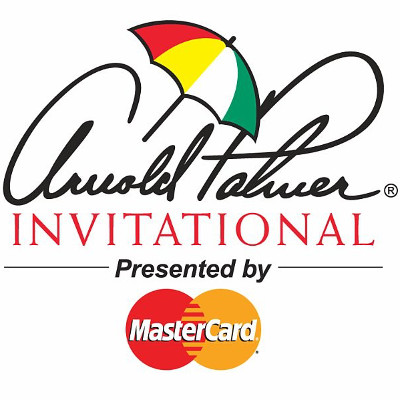 Orlando hotel shuttle to Bay Hill golf course Arnold Palmer Invitational